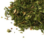 Peppermint (organic) from Sanctuary T
