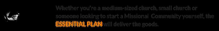 Alex Absalom & Doug Paul – MC Starter Kit: The 'ESSENTIAL' Plan sSnbVqzSR16LIb4Hi4om