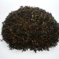 Castleton Autumnal Tulip Black Tea (2013 Autumn Flush) from DARJEELING TEA LOVERS