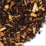 Spicy Chai Tea from The Tea Table