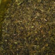 Marrakesh from Kuća zelenog čaja