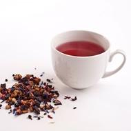 Blueberry Fruit tea from Southern Season