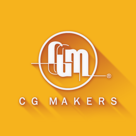 CG MAKERS
