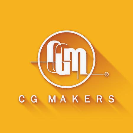 CG MAKERS