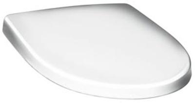 Nautic Toalettsete Lux I Hardplast