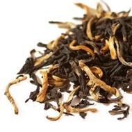 JING Russian Caravan Black Tea from Jing Tea