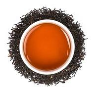 Maple Delight from Tealeaves