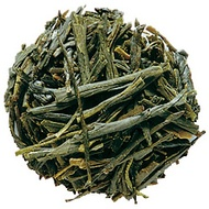 "Sencha ""Nara"" from Lupicia"