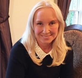 Emma Hitt Nichols, PhD