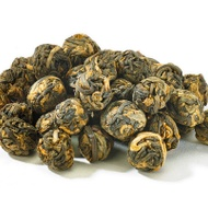Black Pearls from CitizenTea