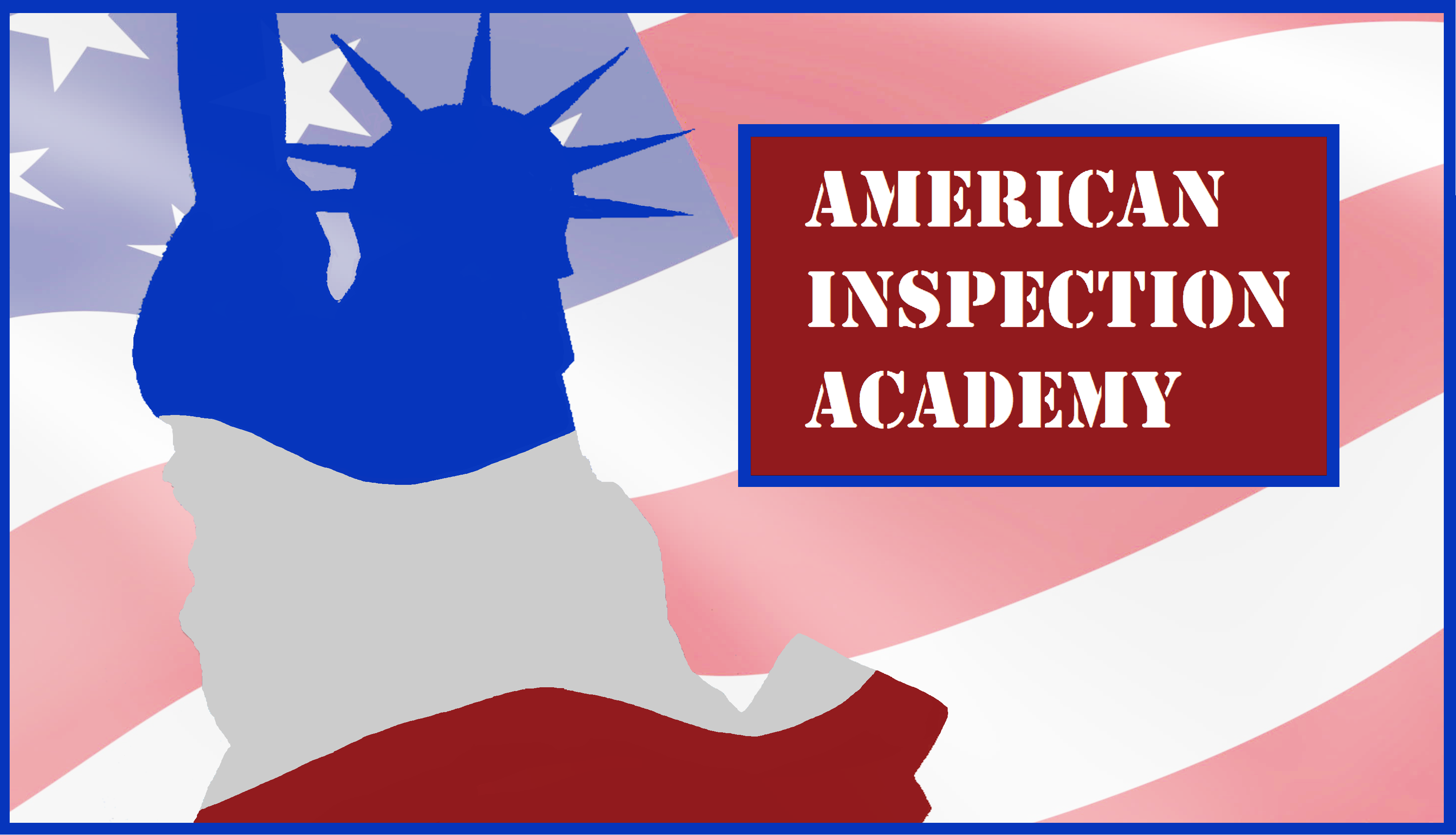 American Inspection Academy home inspection training course on insulation and ventilation