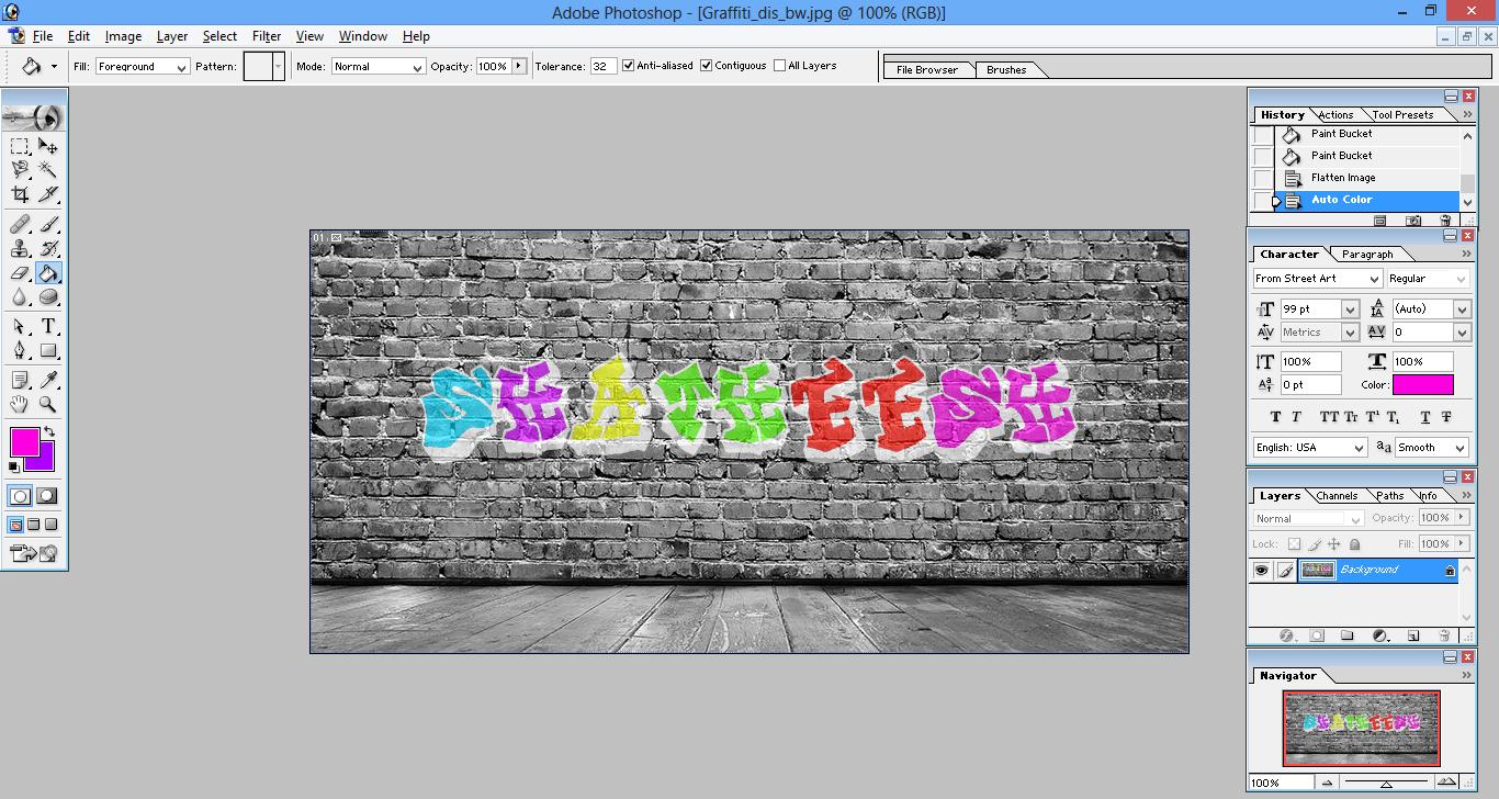Photoshop Graffiti Text Effect.png