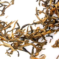 Yunnan Golden Buds from California Tea House