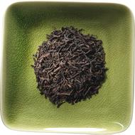 Decaf Earl Grey from Stash Tea Company