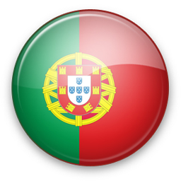 Equipa Português