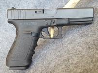 McClelland Gun Shop | Firearms and Gear for sale | Dallas