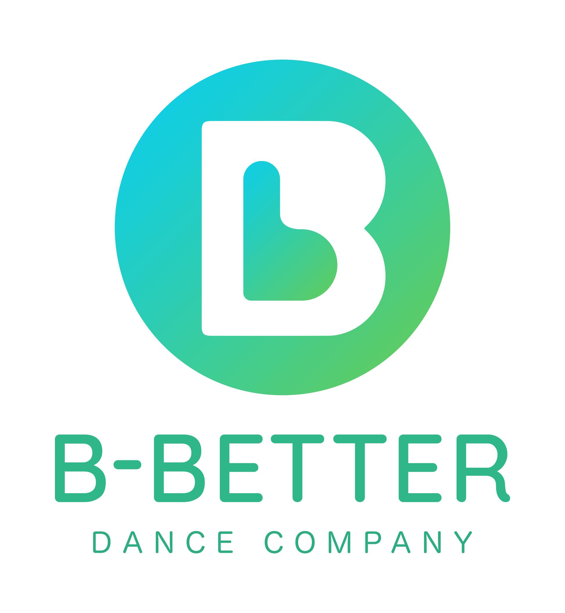 Damien B-Better