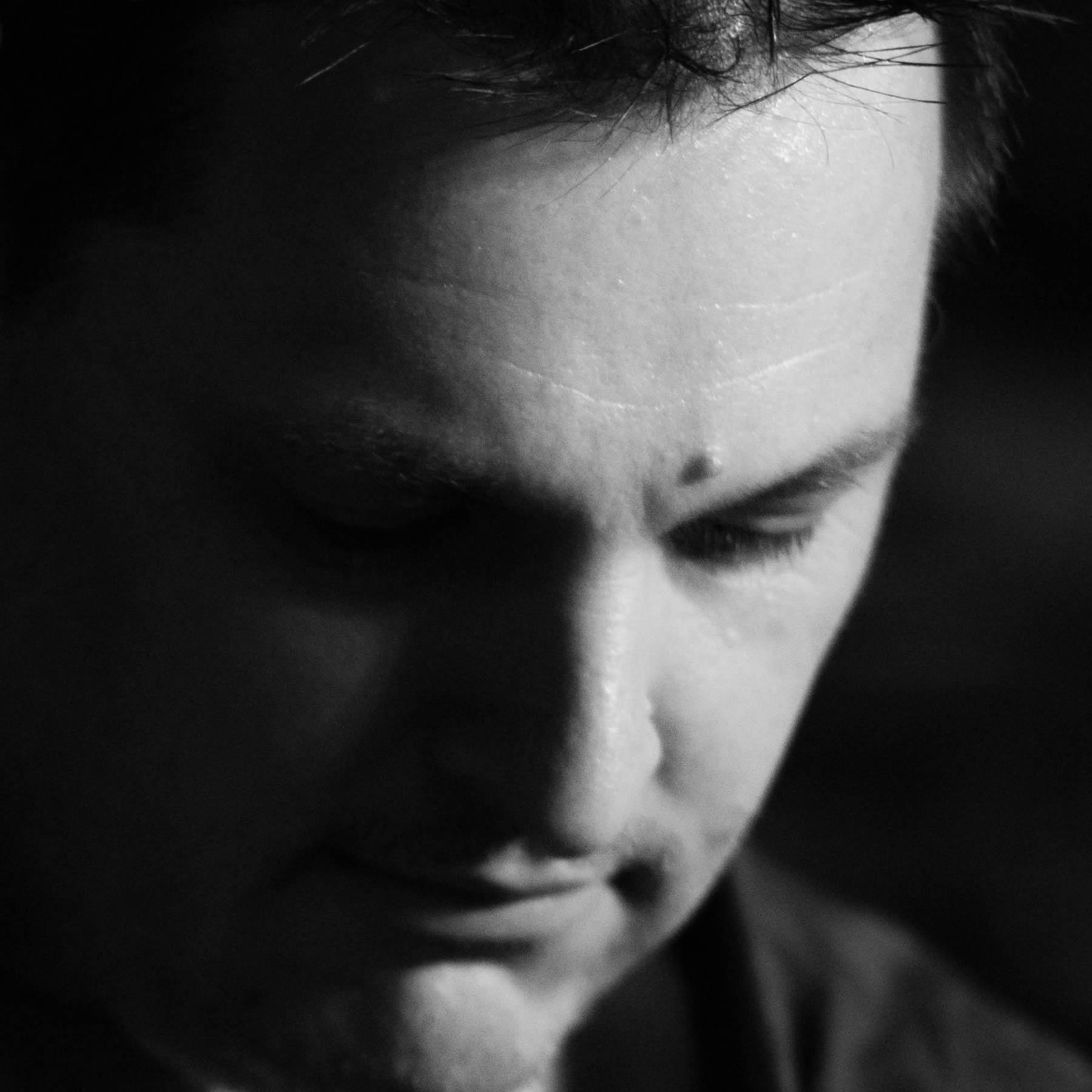 Christopher Richter