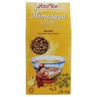 Himalaya Chai from Yogi Tea