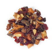 Spiced Fig from DAVIDsTEA