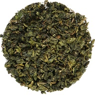Formosa Dong Ding (OT03) from Nothing But Tea