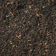 Assam Hathikuli Organic from Tea Composer