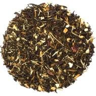 Thai Zinger from New Mexico Tea Company