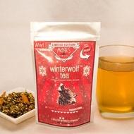 Winterwolf from M&K's Tea Company