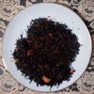 Breakfast in Bed from Liber Teas