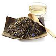 Earl Grey White from Teavana