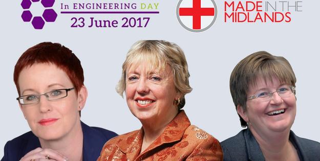 Kirsty Davies-Chinnock, Baroness Burt, Karen Drinkwater