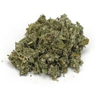 Red Raspberry Leaf from Starwest Botanicals