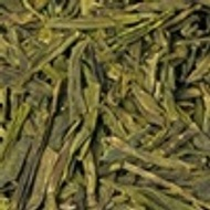 Lung Ching (Long Jing) - Dragon Well tea from Grey's Teas