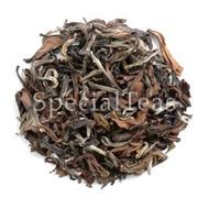 Darjeeling Singbulli SFTGFOP1 2nd Flush Silver Tip from SpecialTeas