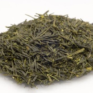 Fujieda Sencha from The Tea Haus