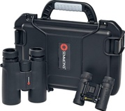 Simmons Simmons Binoculars Combo - with hard case