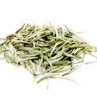 Jun Shan Yin Zhen-Mt.Jun Silver Needle from ESGREEN