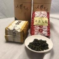 高山烏龍茶 from Alishan Rihchu Store | 阿里山日出商店