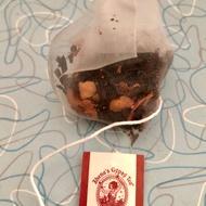 Apple Rose from Zhena's Gypsy Tea