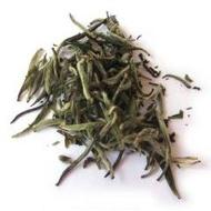 Silver Needles from The Tea Garden
