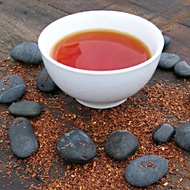 Rooibos Africana from Red Leaf Tea