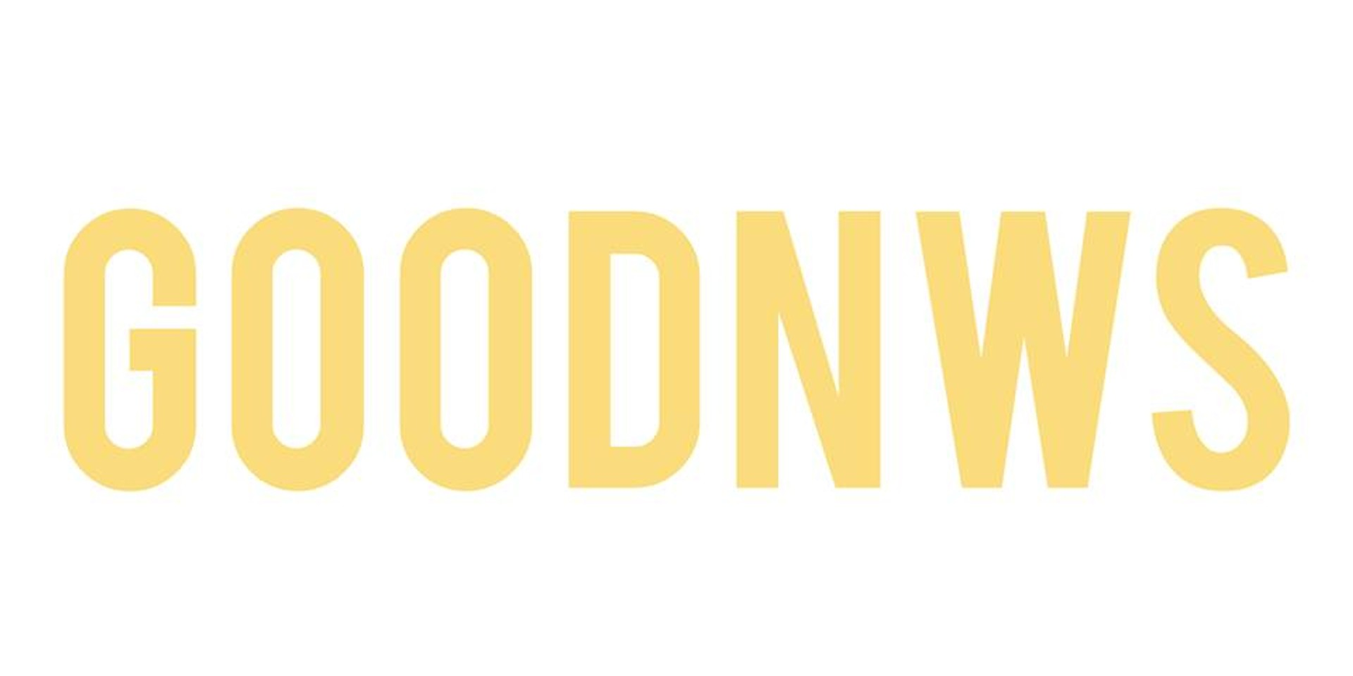 Jakarta-based music media Goodnws launches new webcast series, airs first episode — listen