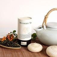 Mulberry Tea from Satira