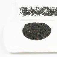 Decaf Ceylon from Tavalon Tea