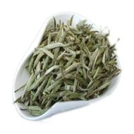 Bai Mu Dan White Tea from Theschinois