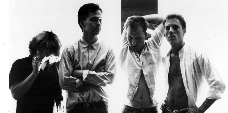 Essentials: Pixies' Doolittle (1989)