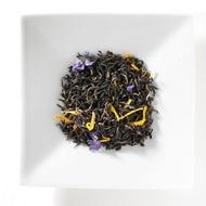Ceylon Sapphire from Mighty Leaf Tea