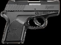 Remington Firearms RM380