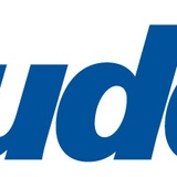 Suddath Relocation Systems of Orlando Inc. image