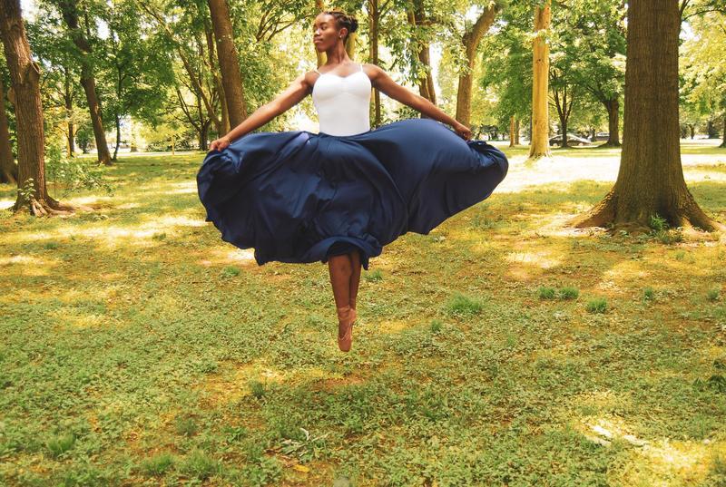Alyssa Praise Jumpjpg